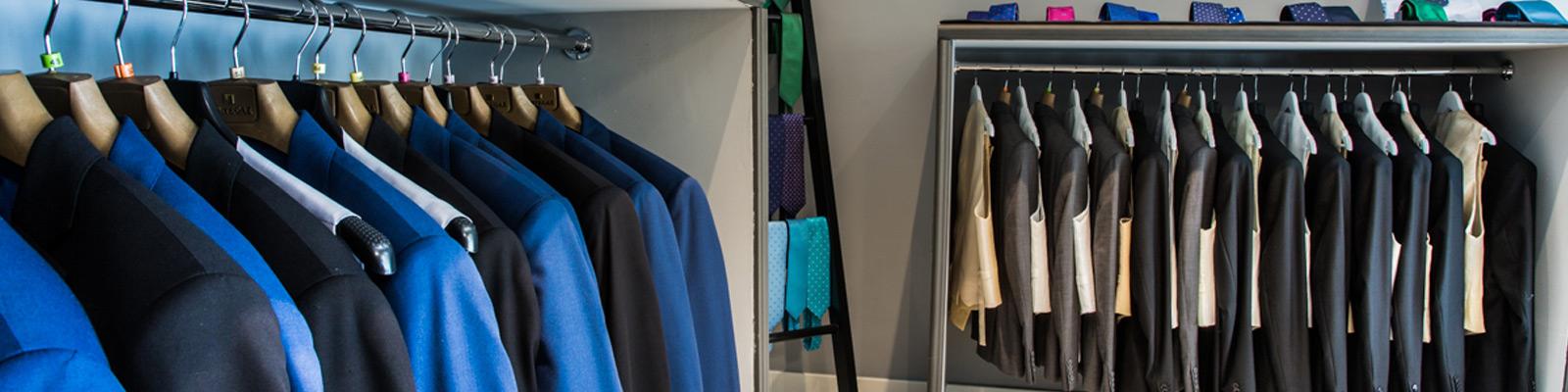 cabecera-chaquet