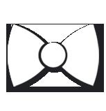 icon-complementos